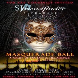 masquerade-fixed-invite
