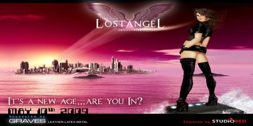 lostangel_teaser_01_c