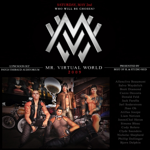 mvw-final
