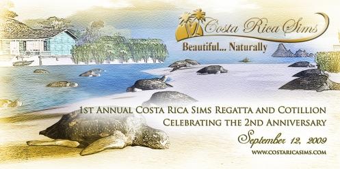 costaricaSR_teaser4a